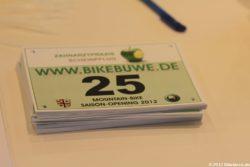 BikeBuwe-Opening_003
