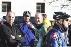 BikeBuwe-Opening_013