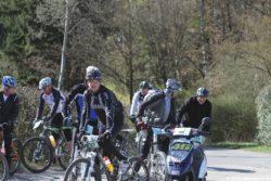 BikeBuwe-Opening_020