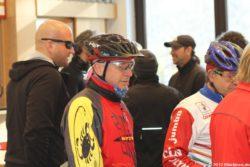 BikeBuwe-Opening_021