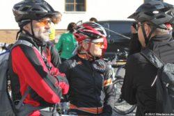 BikeBuwe-Opening_022
