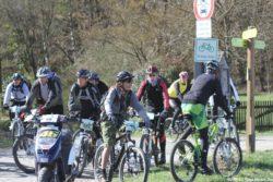 BikeBuwe-Opening_024