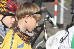 BikeBuwe-Opening_027