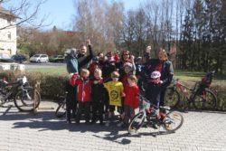 BikeBuwe-Opening_029