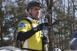 BikeBuwe-Opening_032