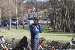 BikeBuwe-Opening_035