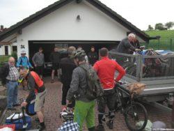 Bikebuw-FreerideTour_003