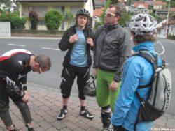 Bikebuw-FreerideTour_006