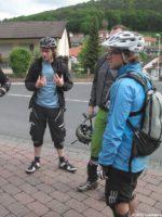 Bikebuw-FreerideTour_007