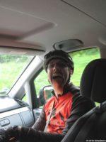 Bikebuw-FreerideTour_011