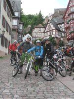 Bikebuw-FreerideTour_012