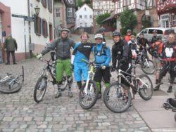 Bikebuw-FreerideTour_013