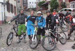 Bikebuw-FreerideTour_014