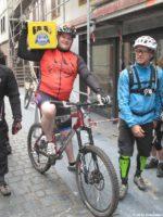 Bikebuw-FreerideTour_016