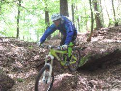 Bikebuw-FreerideTour_017