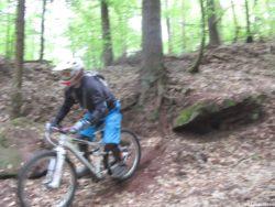 Bikebuw-FreerideTour_019