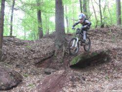 Bikebuw-FreerideTour_020