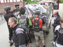 Bikebuw-FreerideTour_022