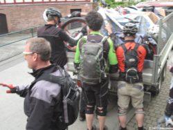 Bikebuw-FreerideTour_023