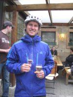 Bikebuw-FreerideTour_028