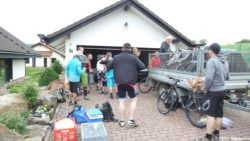 Bikebuw-FreerideTour_030