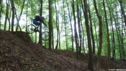 Bikebuw-FreerideTour_032