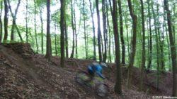Bikebuw-FreerideTour_033
