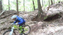 Bikebuw-FreerideTour_034