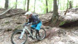 Bikebuw-FreerideTour_035