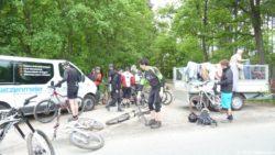Bikebuw-FreerideTour_036