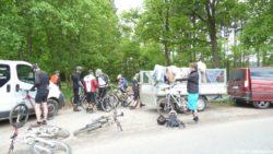 Bikebuw-FreerideTour_037