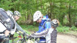 Bikebuw-FreerideTour_038