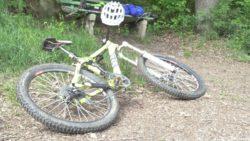 Bikebuw-FreerideTour_039