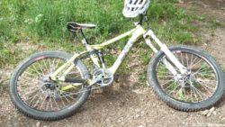 Bikebuw-FreerideTour_040