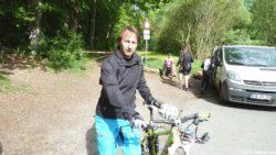 Bikebuw-FreerideTour_041