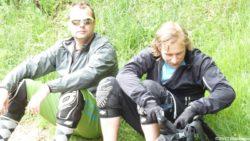 Bikebuw-FreerideTour_045