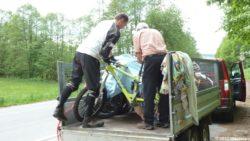 Bikebuw-FreerideTour_046