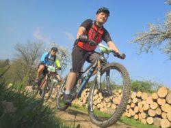 Bikebuwe-005-1
