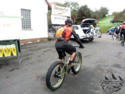 Bikebuwe-013
