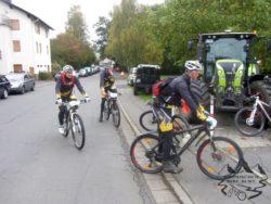 Bikebuwe-022
