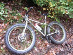 Bikebuwe-026