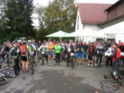 Bikebuwe-028
