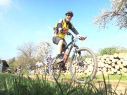 Bikebuwe-030-1
