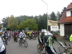 Bikebuwe-039