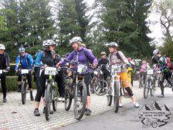 Bikebuwe-042