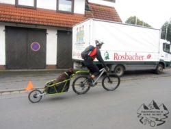 Bikebuwe-053
