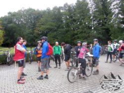 Bikebuwe-060