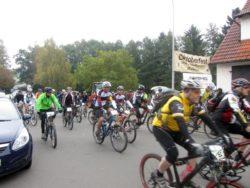 Bikebuwe-061