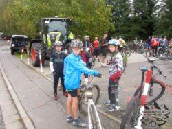Bikebuwe-063