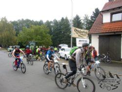 Bikebuwe-083